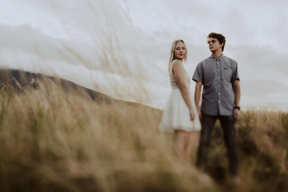 PaulSimonPhotography-CaylaDrew-FlagstaffArizonaEngagement-44.jpg