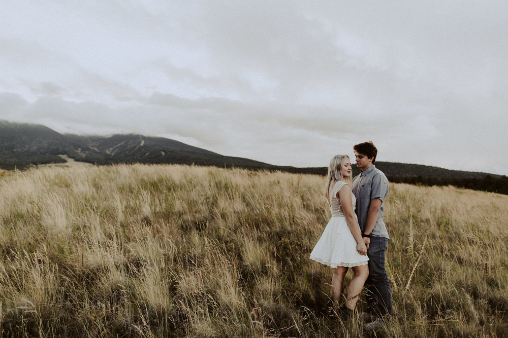 PaulSimonPhotography-CaylaDrew-FlagstaffArizonaEngagement-45.jpg