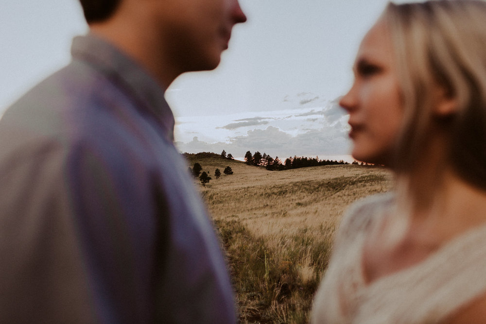 PaulSimonPhotography-CaylaDrew-FlagstaffArizonaEngagement-49.jpg