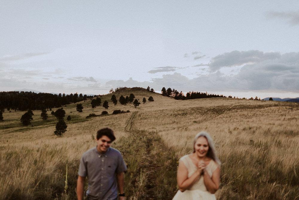 PaulSimonPhotography-CaylaDrew-FlagstaffArizonaEngagement-48.jpg