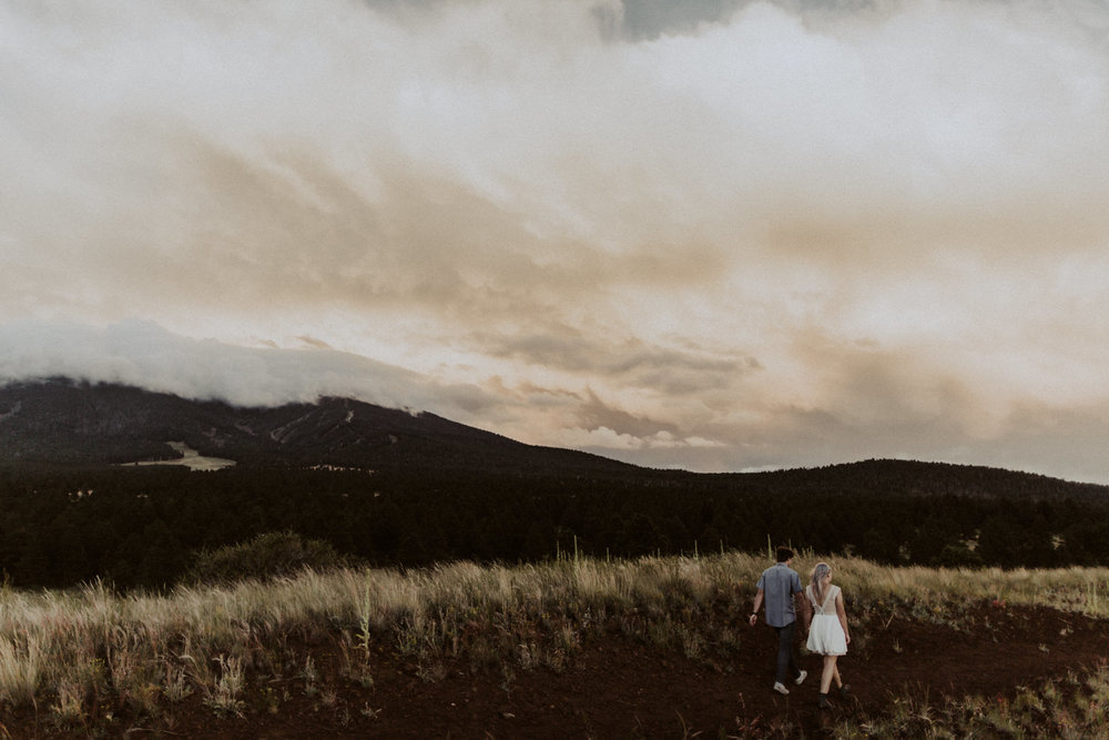 PaulSimonPhotography-CaylaDrew-FlagstaffArizonaEngagement-54.jpg