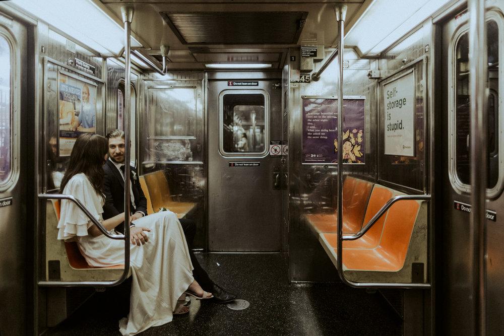 Ashaya+Waylan-NYC-Elopement-00051.jpg