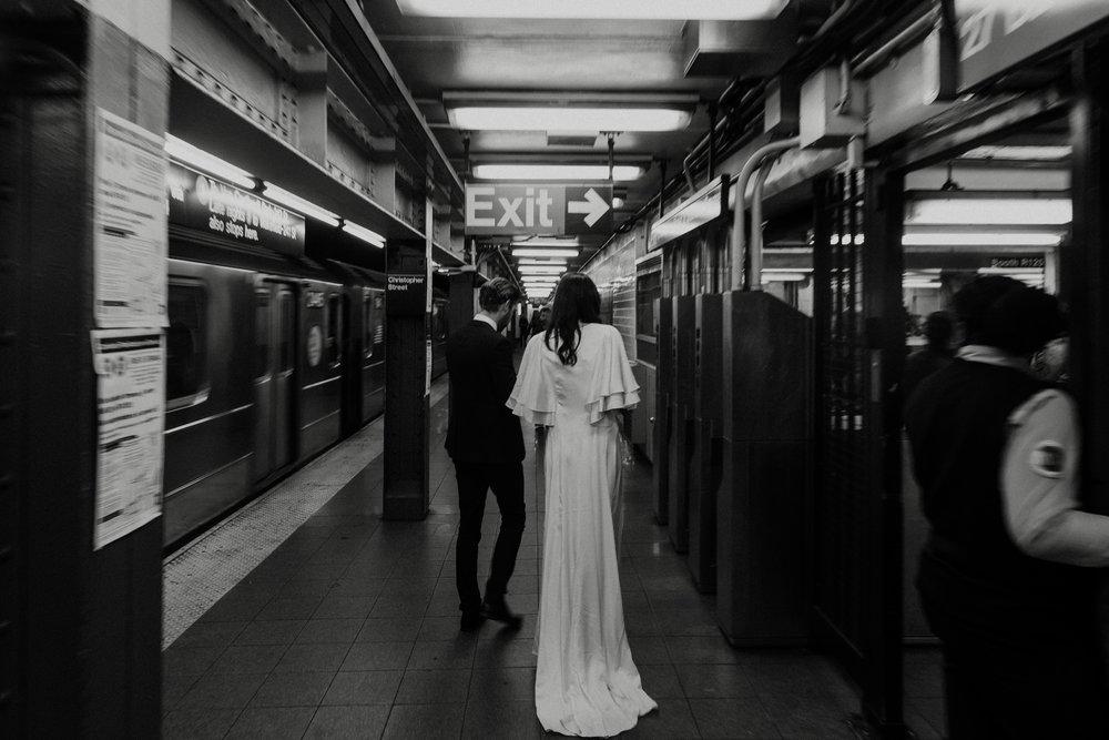 Ashaya+Waylan-NYC-Elopement-00055.jpg