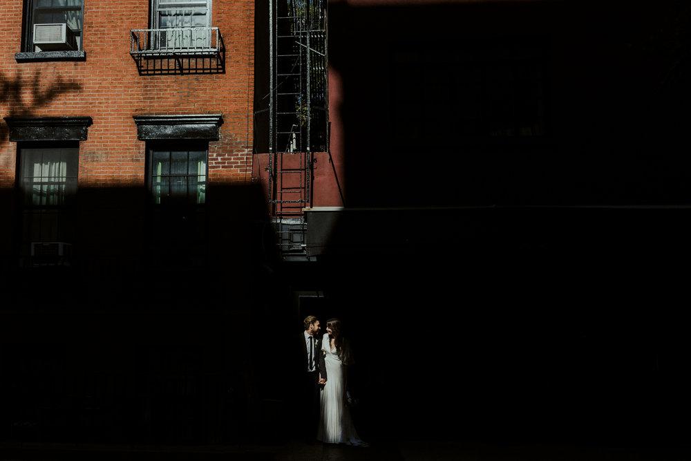 Ashaya+Waylan-NYC-Elopement-00065.jpg