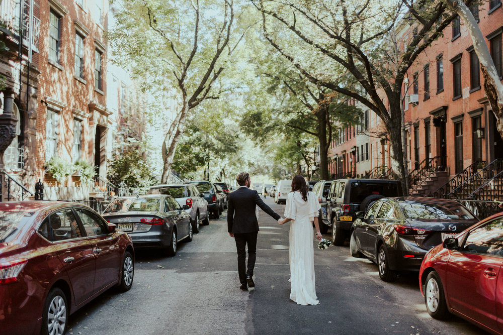 Ashaya+Waylan-NYC-Elopement-00074.jpg