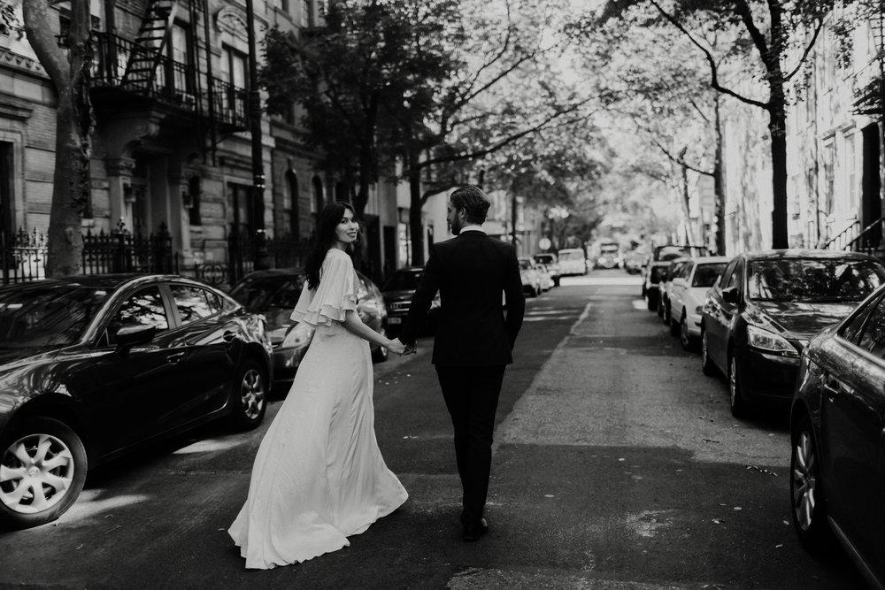 Ashaya+Waylan-NYC-Elopement-00076.jpg