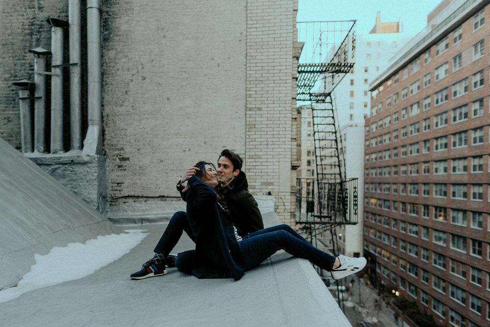 Bruno+Carly-66.jpg