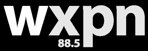 xpn-02.png