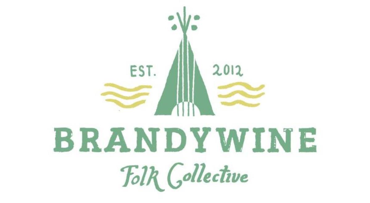 Brandywine Folk Collective