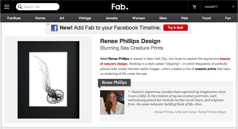 Fab.com_Header.jpg