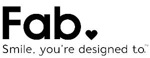 Fab Logo JPEG 3.jpg