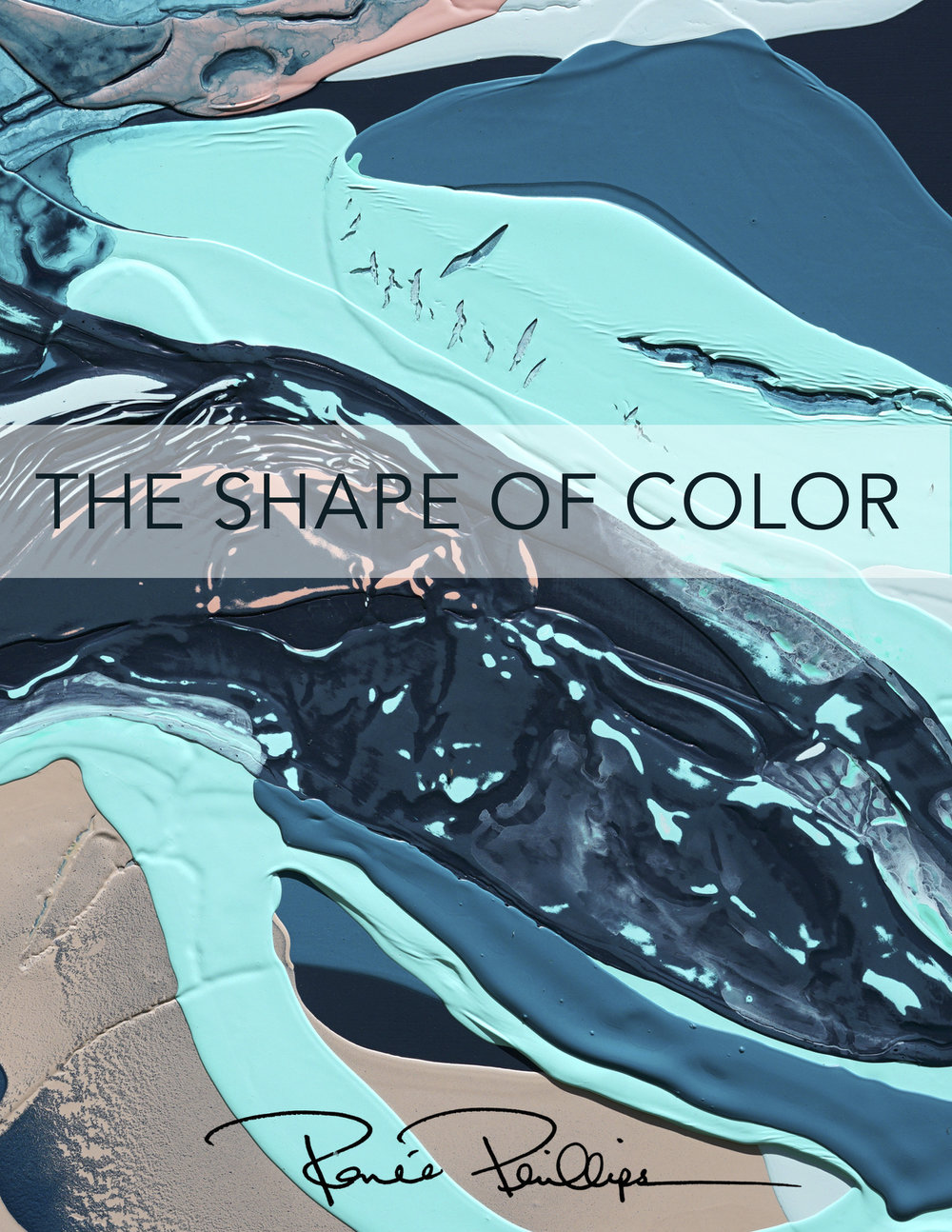 TheShapeofColorTitle copy.jpg