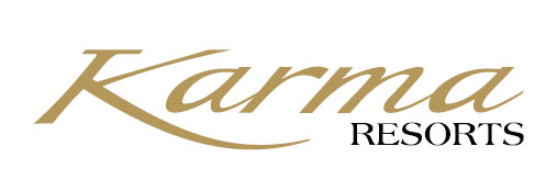10534104-karma-resorts-logo.jpg