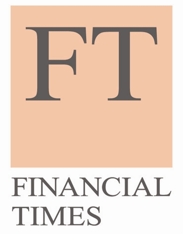 Financial-Time_awards-logo_L2.jpg