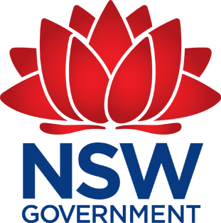 NSW_Gov.png