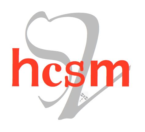 hcsmSV July 11.png