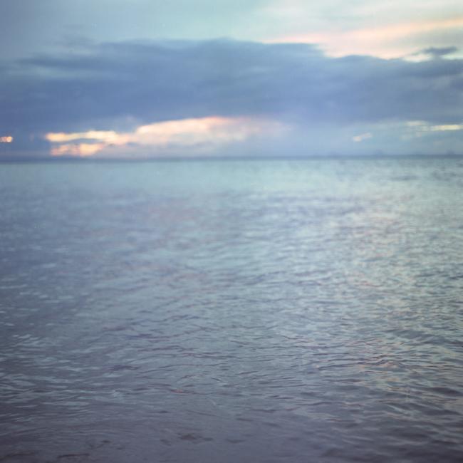 ocean3web.jpg