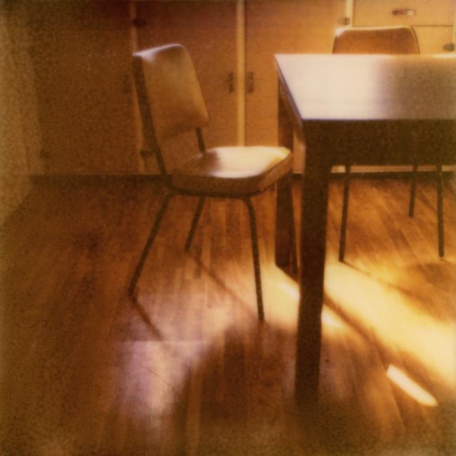 px680_chair.jpg