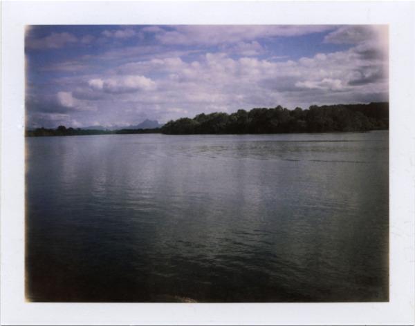 RiverWeb.jpg
