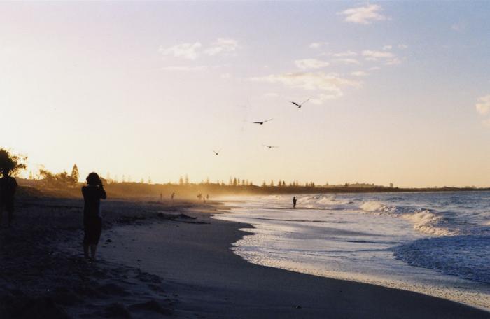 beach4WEB.jpg