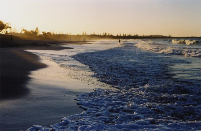 beach5WEB.jpg