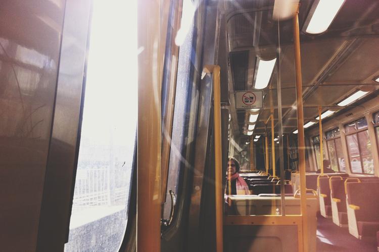 ashleyoostdyck-commute2.jpg