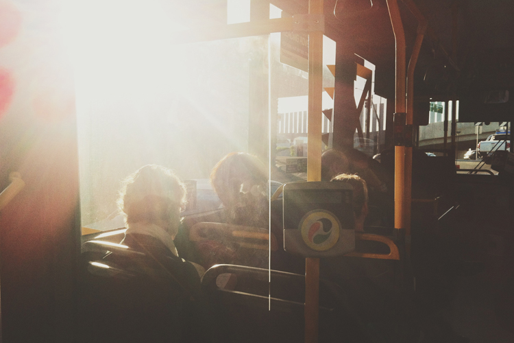 ashleyoostdyck-commute1.jpg