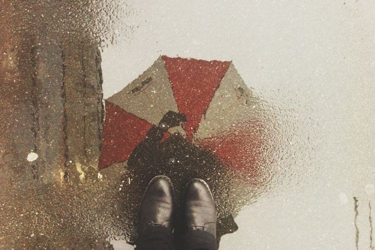 ashleyoostdyck-rainfeet.jpg