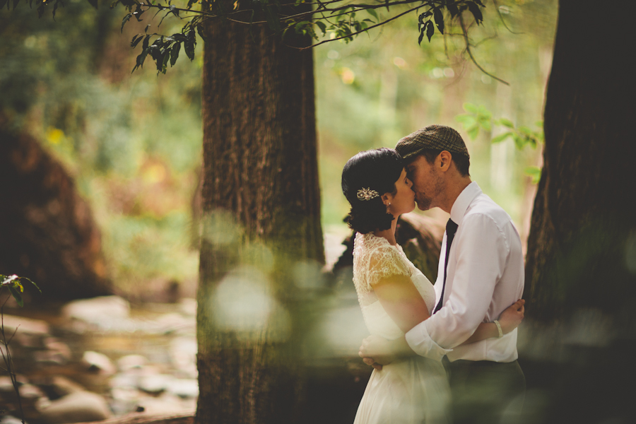 ashleyoostyck-alex-mel-wedding-1-2.jpg