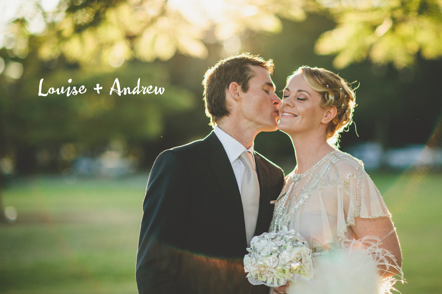 AOP-Louise-Andrew-wedding-title.jpg