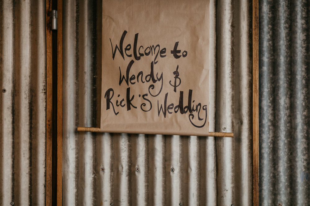 SBA-WENDY-RICK-STORY-163.jpg