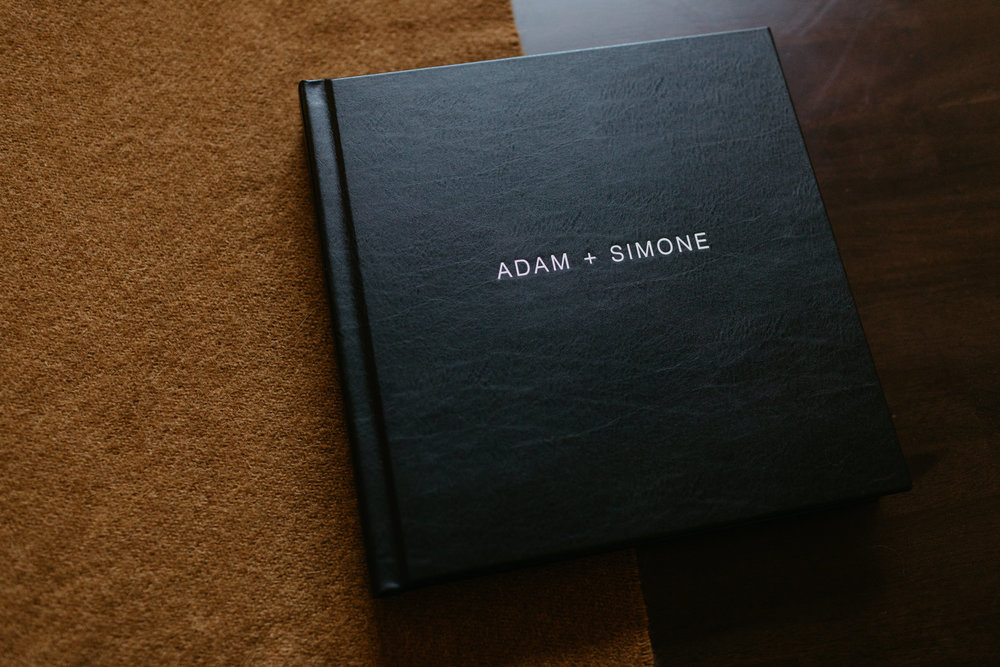 SBA-SIMONE-ADAM-ALBUM-2.jpg
