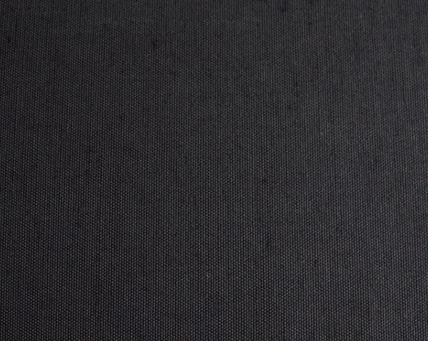 CANAPETTA BLACK