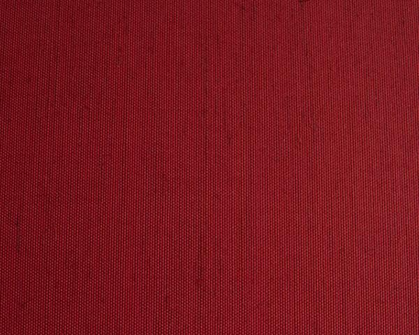 CANAPETTA RED