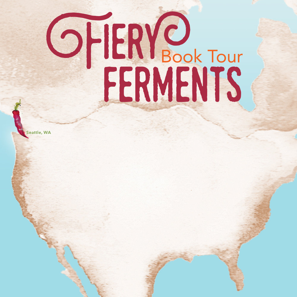 FieryFermentsBookTour-Seattle-Map