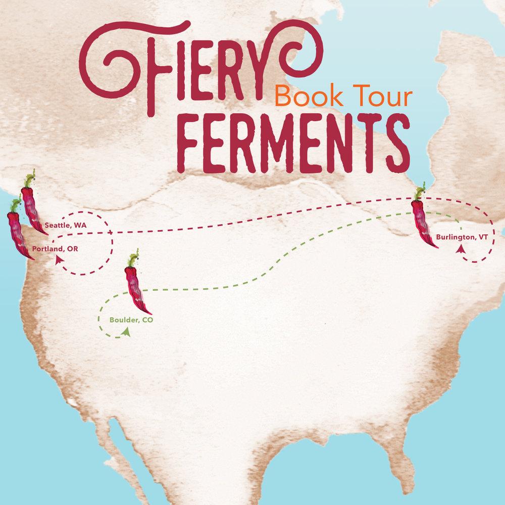 FieryFermentsBookTour-Colorado.jpg