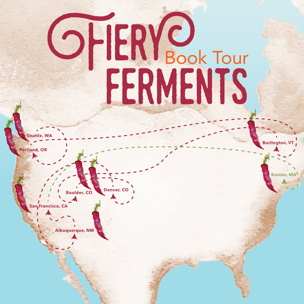 FieryFermentsTour-SanFrancisco