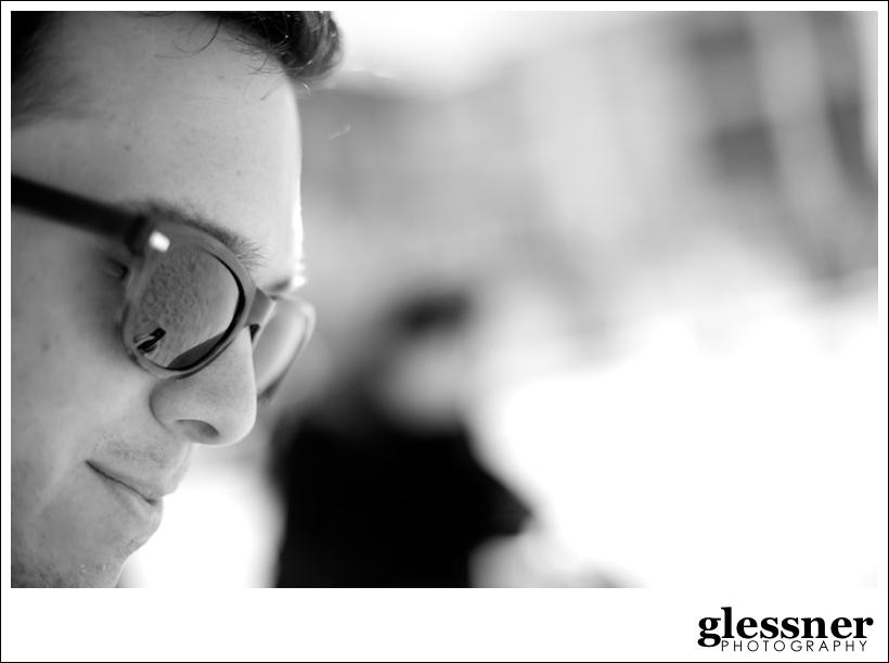 DC - Glessner Photography_005.jpg
