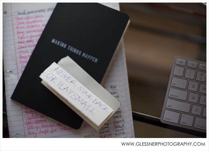 2012 MTH - Glessner Photography_000.jpg