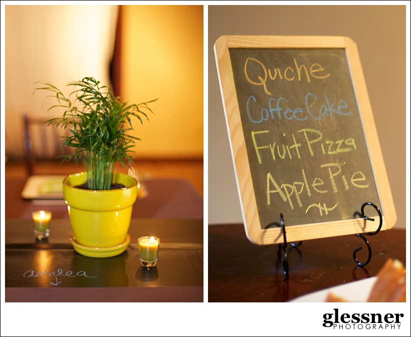 jungle inspired baby shower at The Loft at Union Square in High Point, NC by Glessner Photography