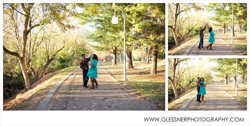 Ashleigh+LeMar - Glessner Photography_002.jpg