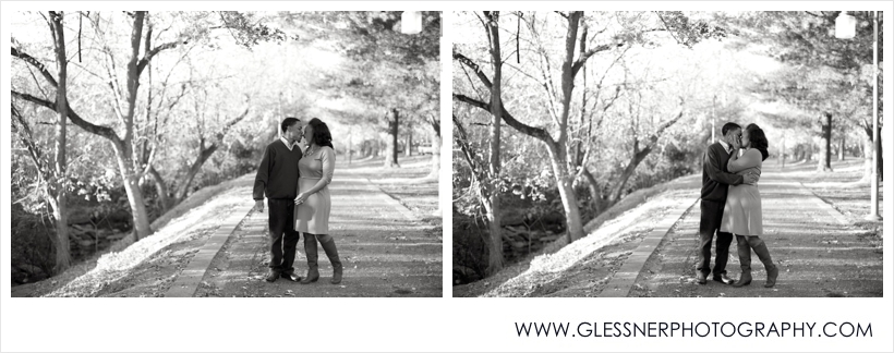 Ashleigh+LeMar - Glessner Photography_003.jpg