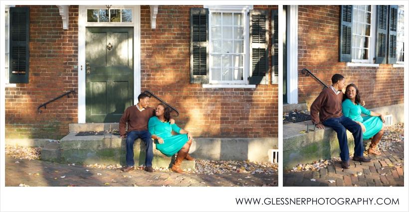 Ashleigh+LeMar - Glessner Photography_007.jpg