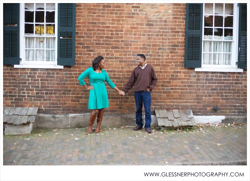 Ashleigh+LeMar - Glessner Photography_011.jpg