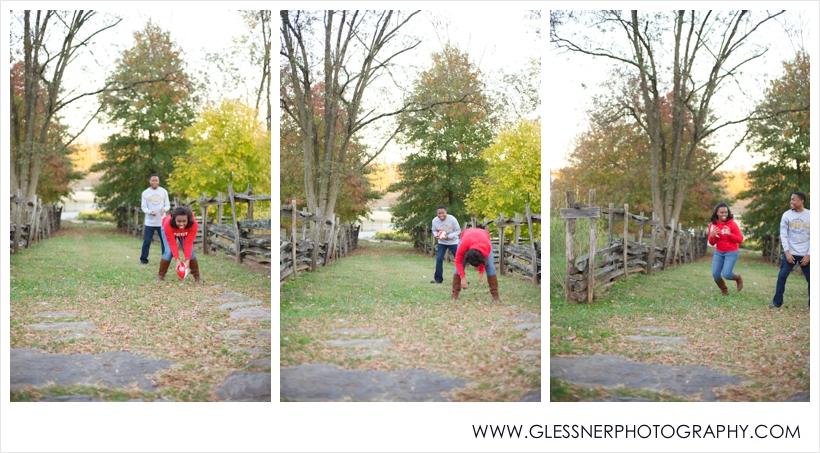 Ashleigh+LeMar - Glessner Photography_017.jpg