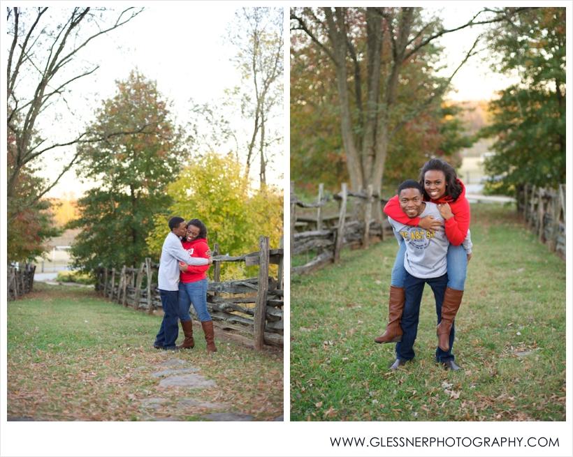 Ashleigh+LeMar - Glessner Photography_018.jpg