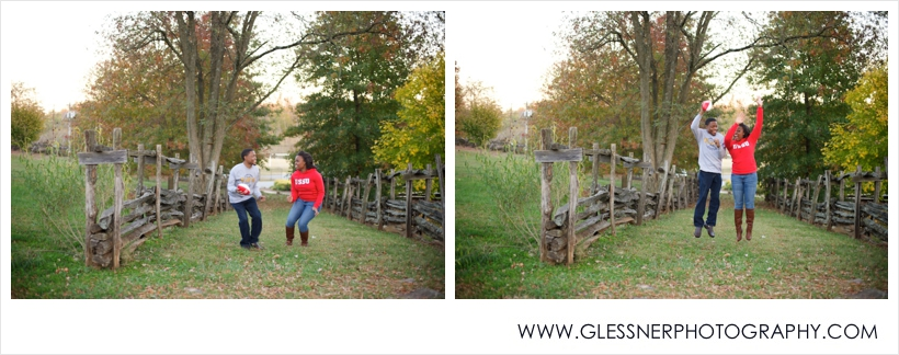 Ashleigh+LeMar - Glessner Photography_020.jpg