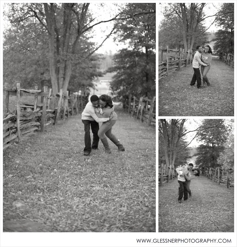 Ashleigh+LeMar - Glessner Photography_021.jpg
