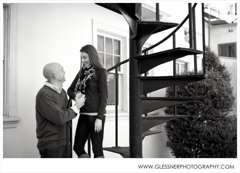 Erin+Aaron - Glessner Photography_003.jpg