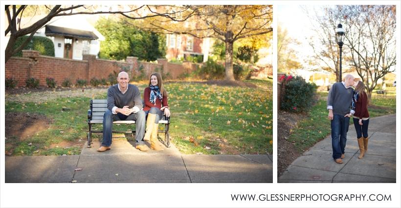 Erin+Aaron - Glessner Photography_006.jpg